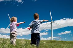 Windhosting.net - Wind Powered Web Hosting