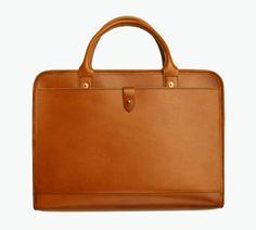 Tigerklo Craft & Design - Products