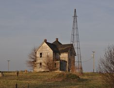 cairo il abandoned homes | Pogrom Full Size Abandoned House Freeport, Illinois - Explore Aces ...