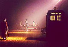 mygifs doctor who David Tennant Tenth Doctor dwedit