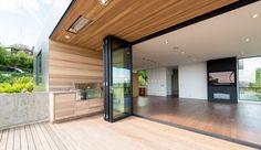 Operable Glass Walls | Build Blog