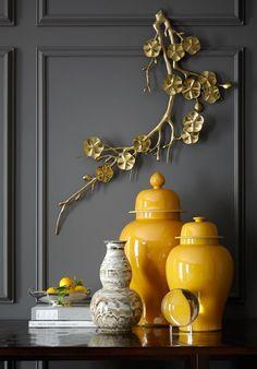 // paul raeside, luxury furniture, design ideas, designer furniture, high end furniture, home design, For more inspirations: http://www.bocadolobo.com/en/news-and-events/