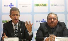 Planos de saúde não precisarão pagar por cesáreas desnecessárias, diz governo - Jornal O Globo