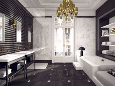 DELUXE Wall tiles Deluxe Collection by Ceramiche Marca Corona