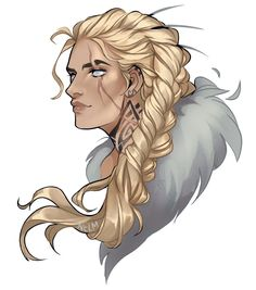 Like Drawing Image Fantasy of forms the Face Book Fantasy Character Design, Character Creation, Character Design Inspiration, Character Concept, Character Art, Disney Character Drawings, Concept Art, Dungeons And Dragons Characters, Dnd Characters