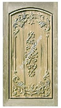 Wood Carvings Wood Carving Doors Wood Carving Designs Carving Images Carving