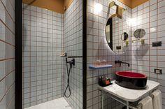 hotel-giulia-piastrelle-ceramica-vogue-bagno