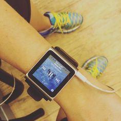 playlist lele gianetti aerosmith ipod