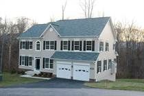 Fabulous Kingsview Home for Sale in White Plains, MD / Charles County - IMMEDIATE DELIVERY!    Large and Well Appointed!  This is an awesome home for Sale in Kingsview, by K&P Builders!  Call Marie Lally of O'Brien Realty at 301-748-8698 for details!