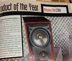 The best stereo speakers of the 21st century | What Hi-Fi?