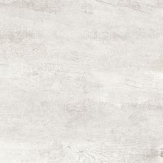 Style Selections Sovereign Stone Pearl Porcelain Marble
