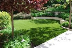 Install #Artificial_grass at comparative price. Visit - http://www.turfshop.com.au/about-us/