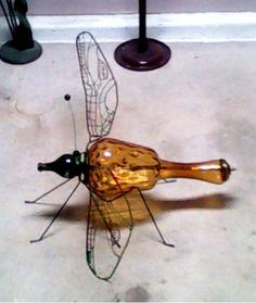 bug.jpg image by robertsbackyard - Photobucket
