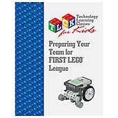 LEGO® Education solutions teach children century skills for future success, starting with preschool and moving through elementary, middle and high school. Lego Wedo, Lego Mindstorms, Lego Technic, Lego Nxt, Lego Robot, Robots, Stem Robotics, Robotics Club, Lego Coding