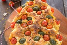 Pane senza impasto o no knead bread Ricotta, Nutella Biscuits, Pizza Rustica, No Knead Bread, Blue Berry Muffins, Vegetable Pizza, Quiche, Blueberry, Cooking Recipes