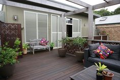 Classic Blinds, Shutters, Patio, Outdoor Decor, Home Decor, Classic Roller Blinds, Blinds, Shades, Decoration Home