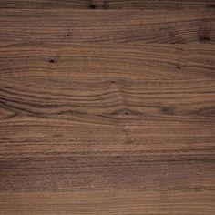 RIVA 1920 | Prodotti | Tavolini | Tao 2014