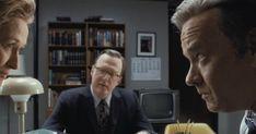 FFFILM: Recenze: Akta Pentagon: Skrytá válka [The Post] - 60%