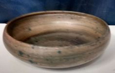 Ceramica artistica para decoracion - Ceramista, ceramica artística y ceramica artesanal