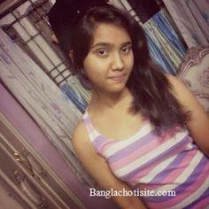 bangl pron