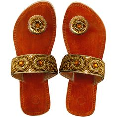 Paduka Sandals, Gold Beaded, $24.99 on eBay and Amazon with FREE shipping!  LOVE!