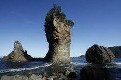 「田老 山王岩」の画像検索結果