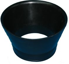 C Bridges also known as Cement Baskets.  Deps has a variety of sizes available