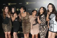 What Birth Control Are The Kardashians On? An Investigation