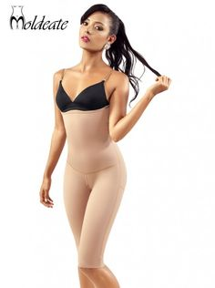 417e71cbfb4 MOLDEATE 12005 Push UP and Tummy control Shapewear