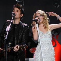John Mayer says Taylor Swift song 'Dear John' made him 'feel terrible'