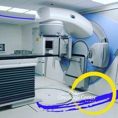 Acelerador Lineal de Uso Médico  #radioterapia #fisicamedica Cancun, Instagram, Radiation Therapy