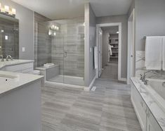 #Bathroom #Bathroom Remodel modern #Shower #Small Small Bathroom Shower 41 Ideas of Bathroom Remodels for Tiny Spaces You'll Intend to Replicate #masterbathroomshower