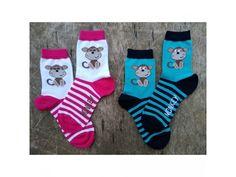 Ponožky Otík |