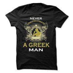 Greek Man T Shirts, Hoodie, Tee Shirts ==► Shopping Now!