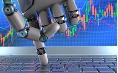 How Artificial Intelligence Is Changing Writing - Business Communication Instruction Hardware E Software, Genetic Algorithm, Forex Trading System, Business Writing, Marketing Automation, Artificial Intelligence, Trading Strategies, Communication, Change