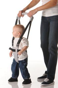 f8456c8ebc7e 24 Best Baby walker assistant images
