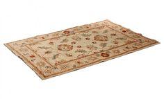 Alfombra pakistaní tejida a mano #carpets #winter #cristmasfeeling #alfombras #recibidor #hall #salones