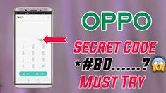 8 Best Oppo Mobile images in 2018 | Oppo mobile, Smartphone