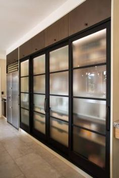 21 best frosted glass door images frosted glass design glass rh pinterest com