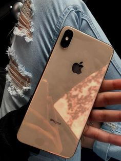 22 Best iPhone XR Cases images in 2019