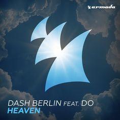 PURCHASED great #BigRoom track! Dash Berlin (@DashBerlin) Featuring Do (@thisisdo) New Releases: Heaven (Club Mix) on Beatport  (@beatport) Armada Music (@Armada)