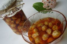 nuci Natural Health Remedies, Chana Masala, Metabolism, Potatoes, Vegetables, Healthy, Ethnic Recipes, Food, Lungs