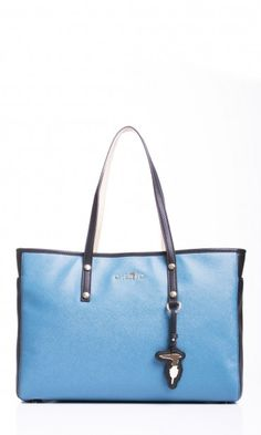 http://www.dursoboutique.com/store/5655-thickbox_default/tru-trussardi-borsa-shopping-.jpg