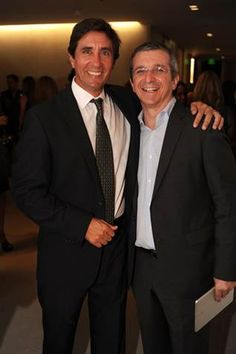 """Consultatio Celebrates the Grand Opening of Oceana Bal Harbour's Sales Center and Showroom with """"Art in Bal Harbour'. 