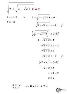 Math 8, Free Math, Math Teacher, Biology Projects, Math Tutorials, Math Sheets, Math Magic, Maths Solutions, Physics And Mathematics