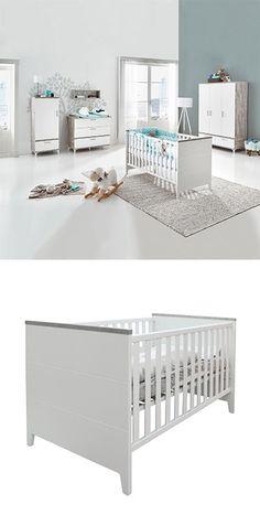 Die 165 Besten Bilder Von Babyzimmer