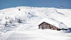 Winter Wellness Träume in der DOLOMITEN RESIDENZ ** SPORTHOTEL SILLIAN in Osttirol    #leadingsparesort #wellness #österreich #osttirol #sillian #sportresidenz #winter #ski #urlaub #buchen #austria #schnee