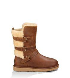 af9f543d9791 22 Best Cloud Nine Sheepskin Footwear images