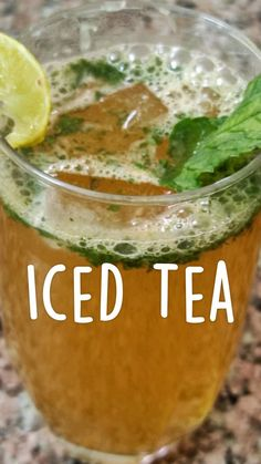 Healthy Drinks, Healthy Recipes, Summer Drink Recipes, Vegetarian Snacks, Indian Food Recipes, Virgin Mojito, Cooking Recipes, Aioli, Chai