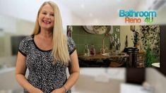 Bathroom renovations Brisbane 0731712074 Bathroom Renovations Brisbane, Crop Tops, Women, Fashion, Moda, Fashion Styles, Fashion Illustrations, Cropped Tops, Crop Top Outfits